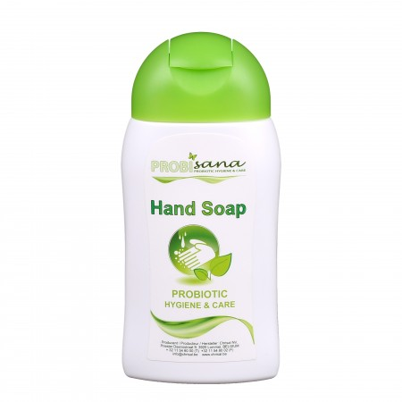 Probilife Hand Soap