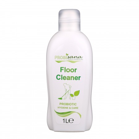 Probilife Floor Cleaner