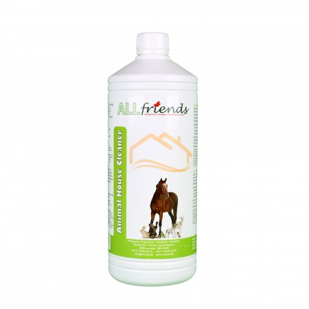 Probilife Animal House Cleaner 1L