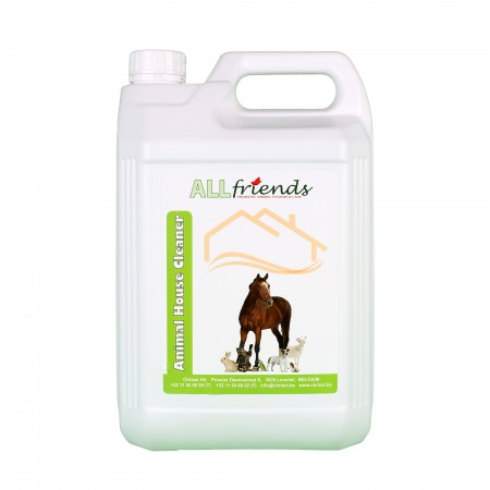 Probilife Animal House Cleaner 5L