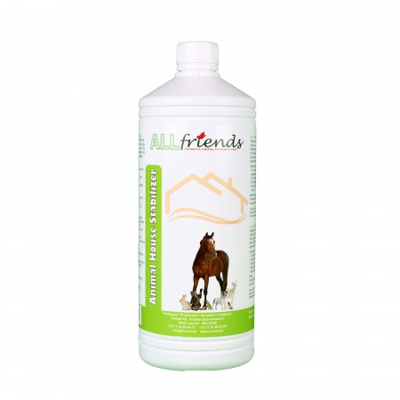Probilife Animal House Stabilizer 1L