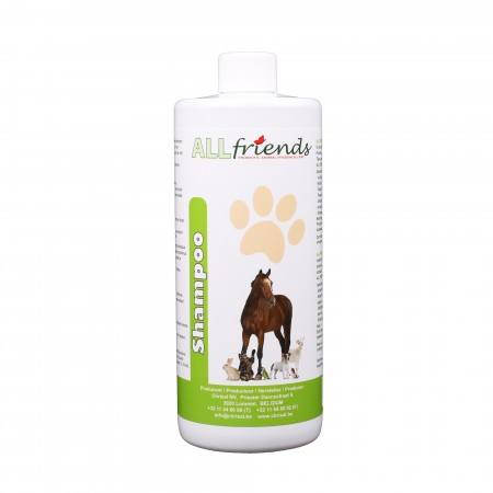 Probilife Animal Shampoo (navulling)