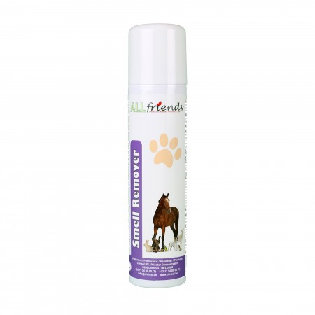 Probilife Animal Smell Remover