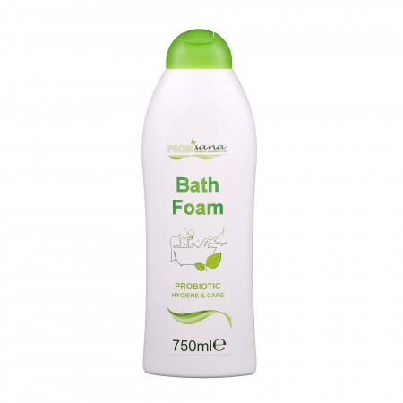 Probilife Bath Foam 750 ml.