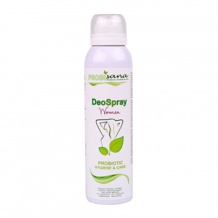 Probilife DeoSpray for Women
